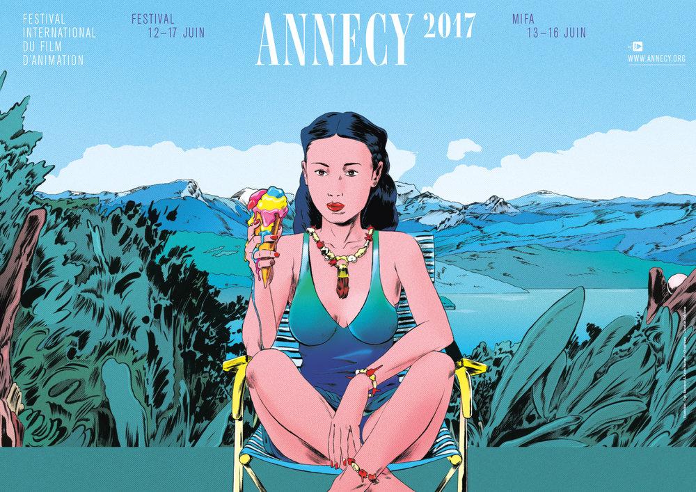annecy2017_affiche_horizontale.jpg