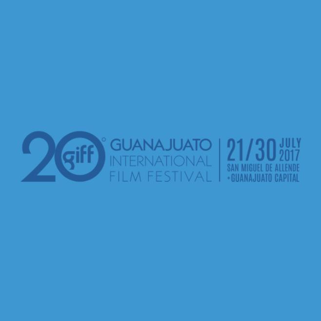 guana_square.jpg