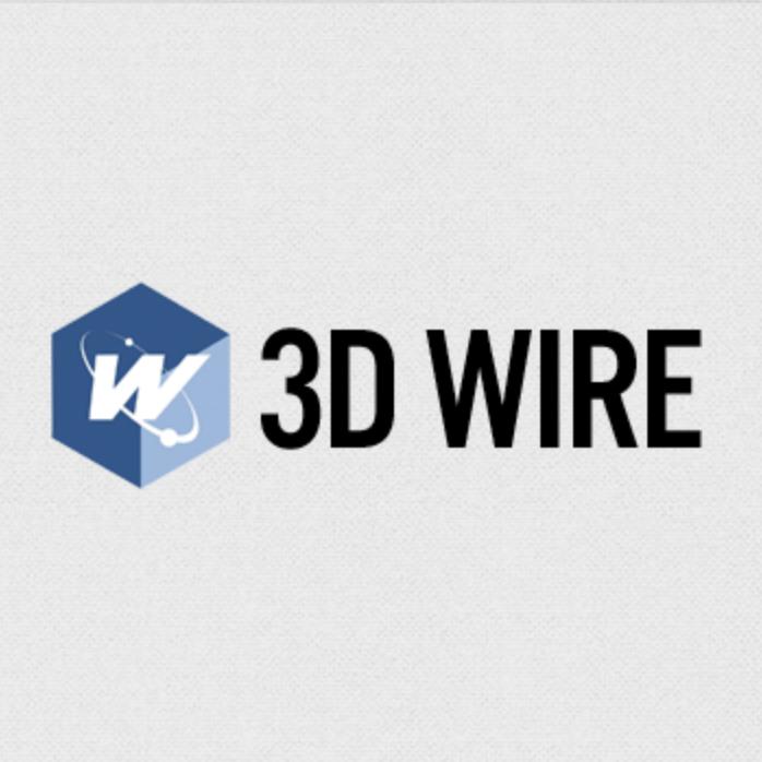 3Dwire.jpg