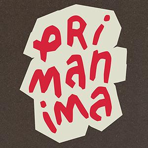 primainma.png