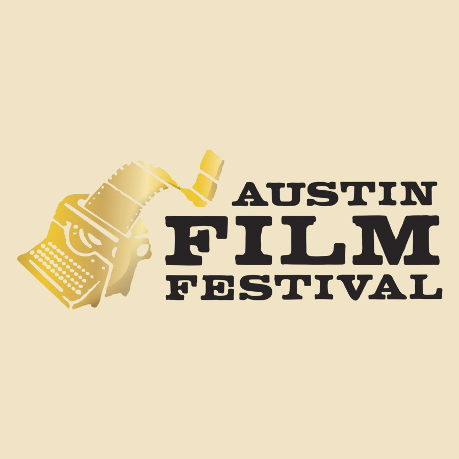 Austin_website_square.jpg