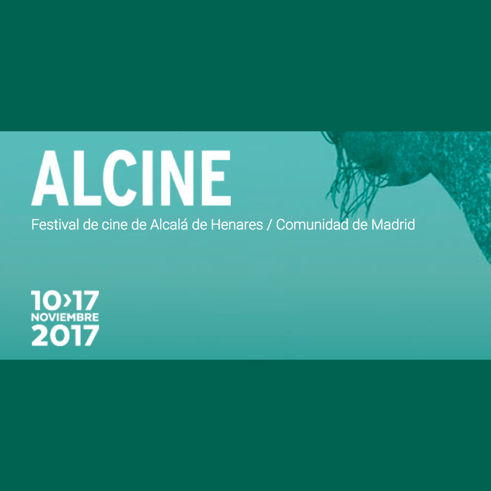 Alcine.jpg