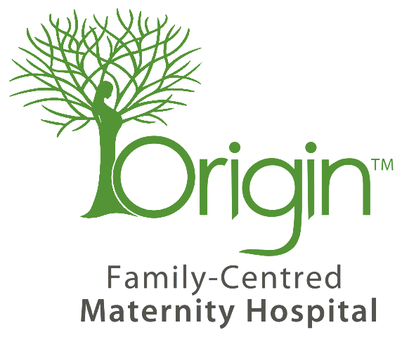 Origin Family-Centred Maternity Hospital