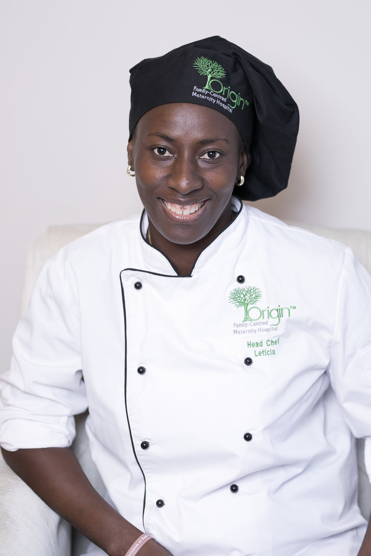 Letitia Executive Chef.JPG