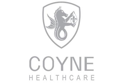 coyne.jpg