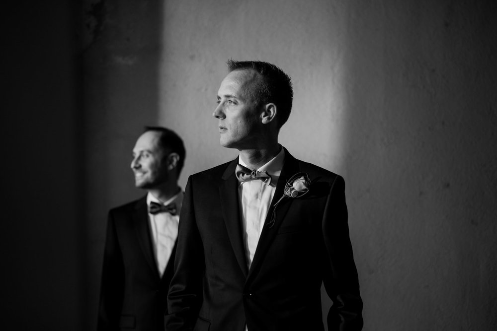 Same-sex-wedding-barcelona-boda- gay-samesex-engagement-Rafael-Torres-fotografo-bodas-sevilla-madrid-barcelona-wedding-photographer--30.jpg