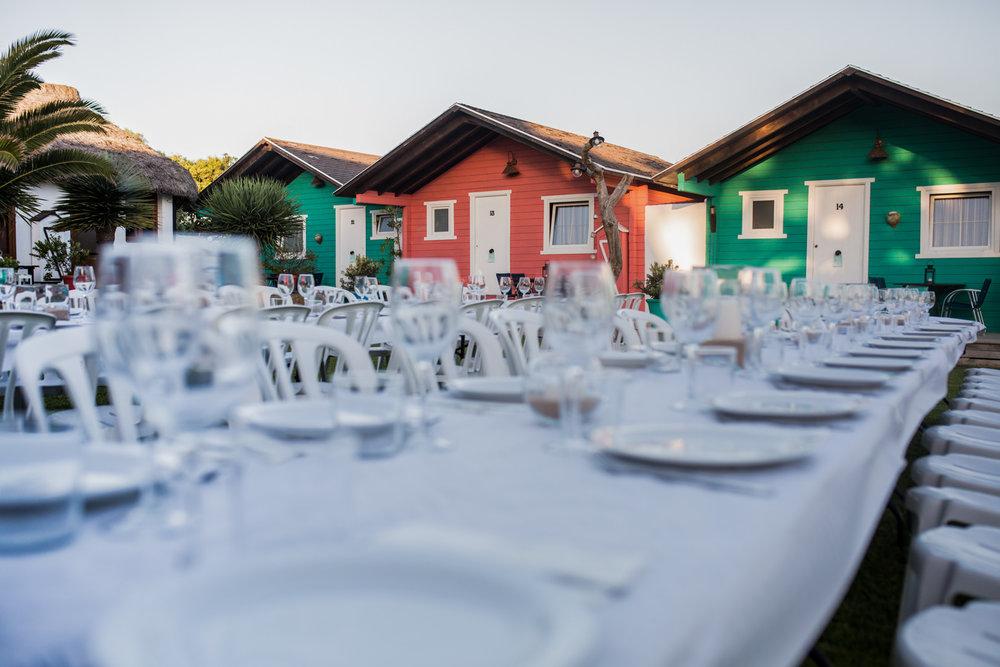Boda-Sajorami-Beach-Cadiz-Zahora-Pedro-Gema-engagement-Rafael-Torres-fotografo-bodas-sevilla-madrid-barcelona-wedding-photographer--2.jpg