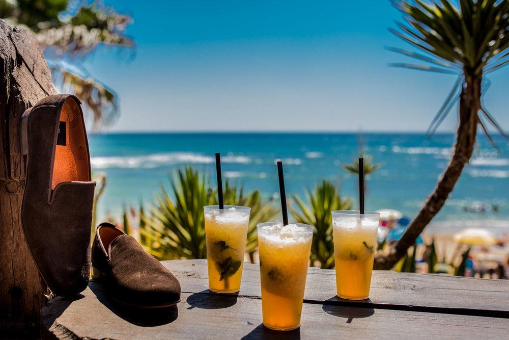 Boda-Sajorami-Beach-Cadiz-Zahora-Pedro-Gema-engagement-Rafael-Torres-fotografo-bodas-sevilla-madrid-barcelona-wedding-photographer--9.jpg