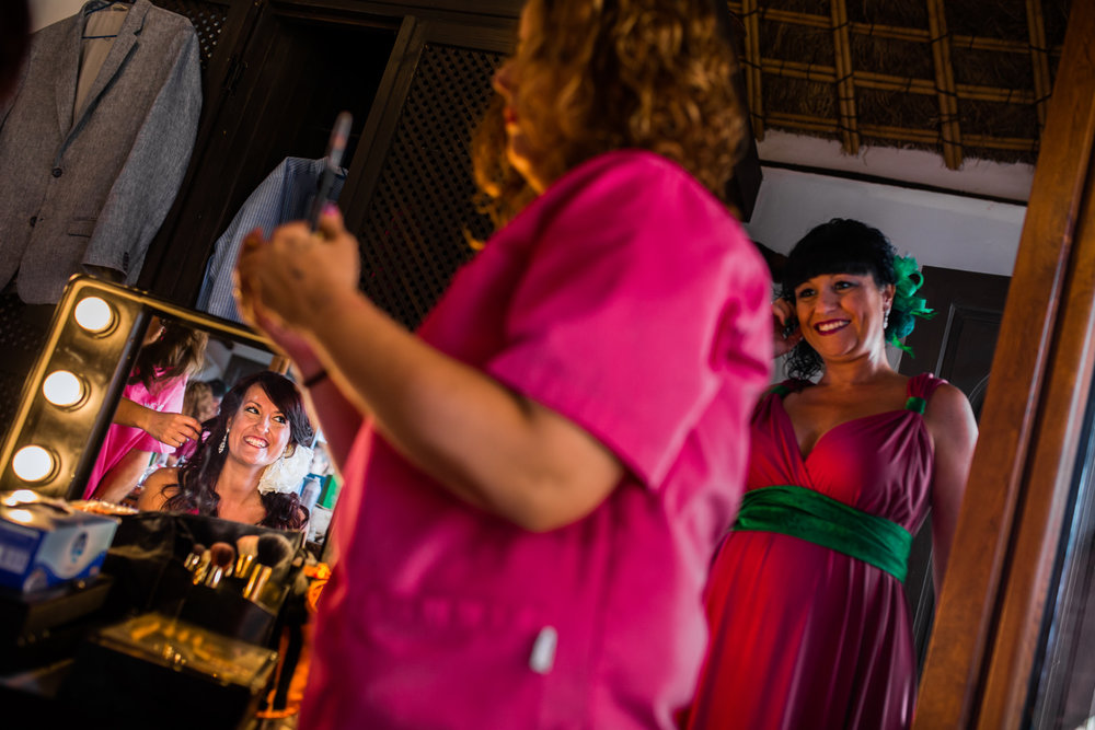 Boda-Sajorami-Beach-Cadiz-Zahora-Pedro-Gema-engagement-Rafael-Torres-fotografo-bodas-sevilla-madrid-barcelona-wedding-photographer--19.jpg