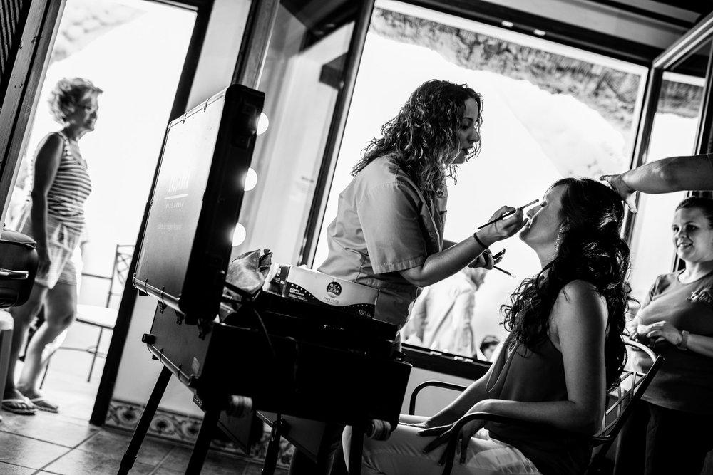 Boda-Sajorami-Beach-Cadiz-Zahora-Pedro-Gema-engagement-Rafael-Torres-fotografo-bodas-sevilla-madrid-barcelona-wedding-photographer--20.jpg
