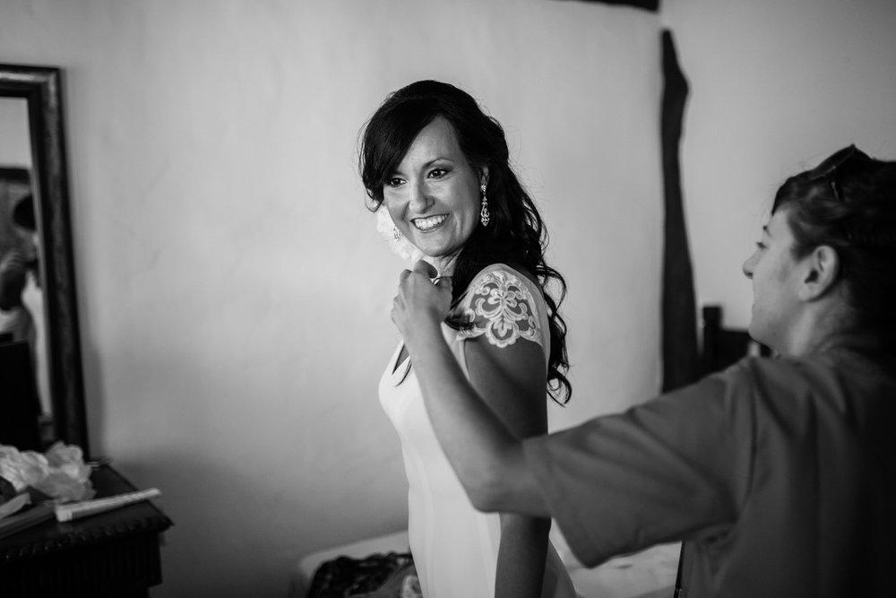 Boda-Sajorami-Beach-Cadiz-Zahora-Pedro-Gema-engagement-Rafael-Torres-fotografo-bodas-sevilla-madrid-barcelona-wedding-photographer--24.jpg