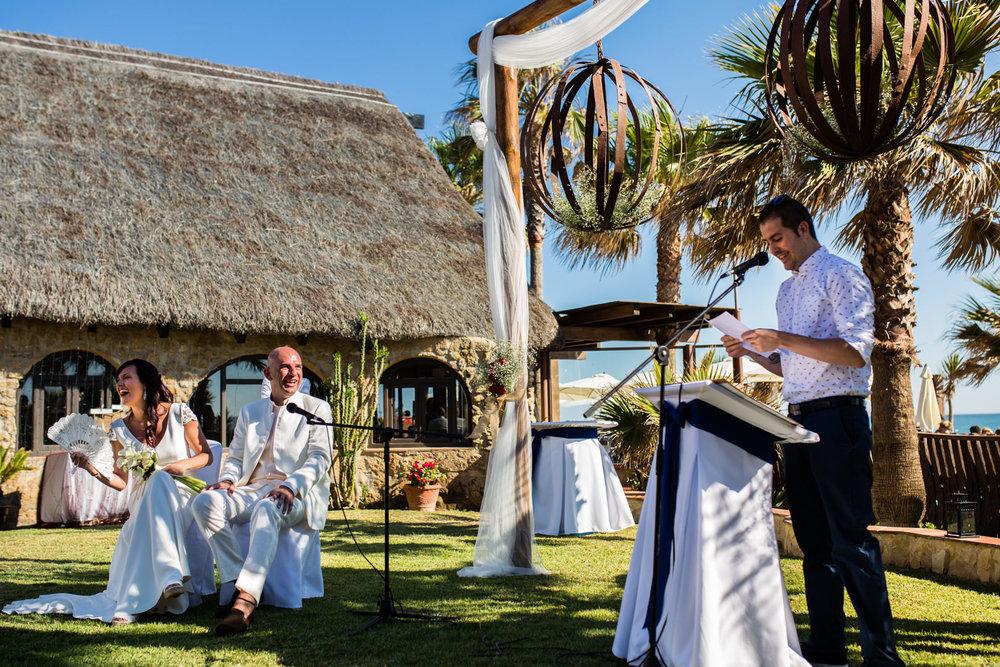 Boda-Sajorami-Beach-Cadiz-Zahora-Pedro-Gema-engagement-Rafael-Torres-fotografo-bodas-sevilla-madrid-barcelona-wedding-photographer--28.jpg