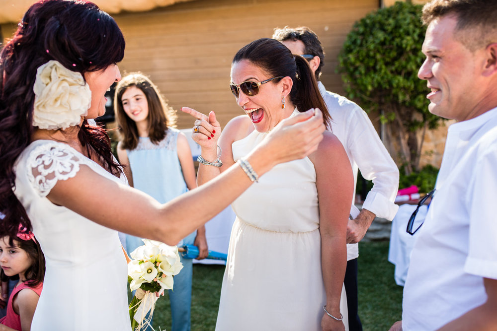 Boda-Sajorami-Beach-Cadiz-Zahora-Pedro-Gema-engagement-Rafael-Torres-fotografo-bodas-sevilla-madrid-barcelona-wedding-photographer--32.jpg