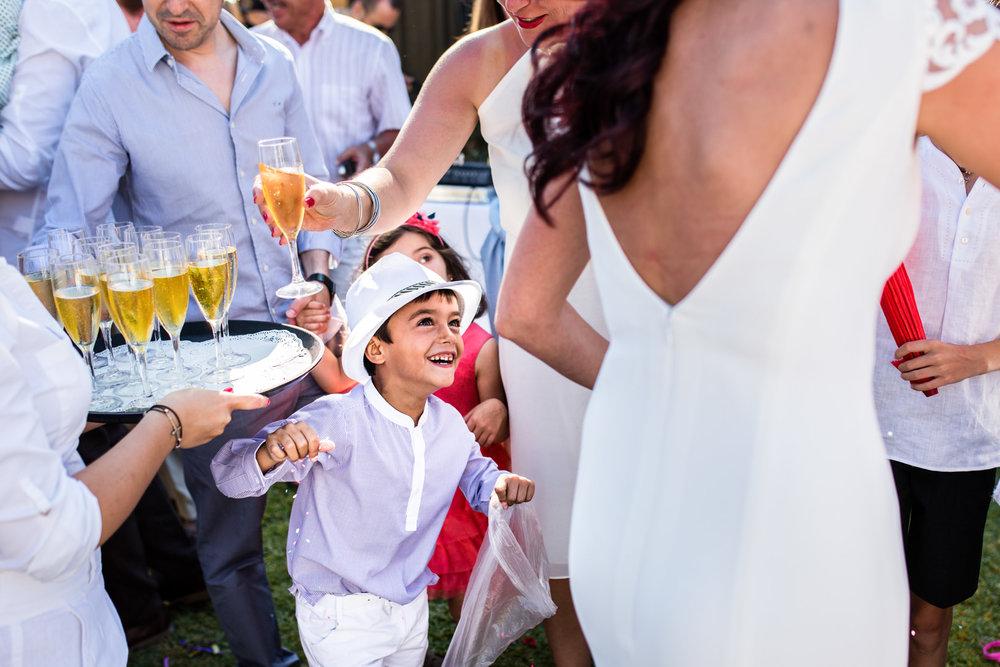 Boda-Sajorami-Beach-Cadiz-Zahora-Pedro-Gema-engagement-Rafael-Torres-fotografo-bodas-sevilla-madrid-barcelona-wedding-photographer--33.jpg