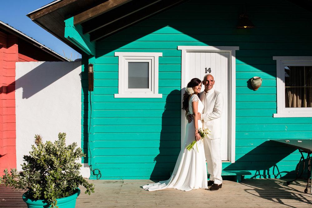 Boda-Sajorami-Beach-Cadiz-Zahora-Pedro-Gema-engagement-Rafael-Torres-fotografo-bodas-sevilla-madrid-barcelona-wedding-photographer--36.jpg