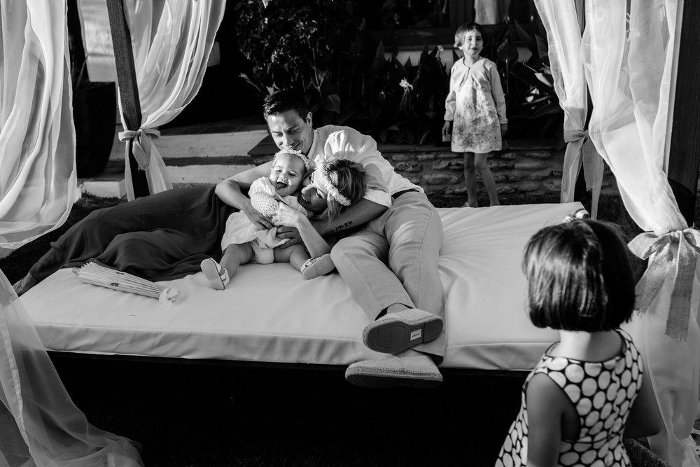 Boda-Sajorami-Beach-Cadiz-Zahora-Pedro-Gema-engagement-Rafael-Torres-fotografo-bodas-sevilla-madrid-barcelona-wedding-photographer--40.jpg