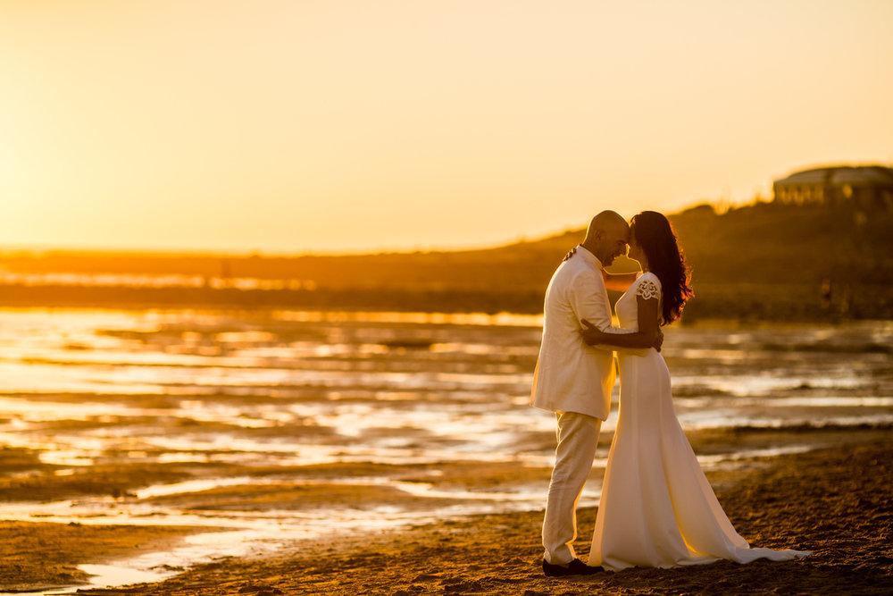 Boda-Sajorami-Beach-Cadiz-Zahora-Pedro-Gema-engagement-Rafael-Torres-fotografo-bodas-sevilla-madrid-barcelona-wedding-photographer--43.jpg