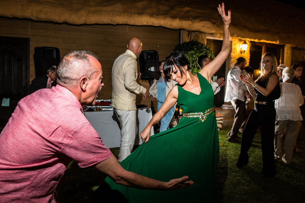 Boda-Sajorami-Beach-Cadiz-Zahora-Pedro-Gema-engagement-Rafael-Torres-fotografo-bodas-sevilla-madrid-barcelona-wedding-photographer--45.jpg