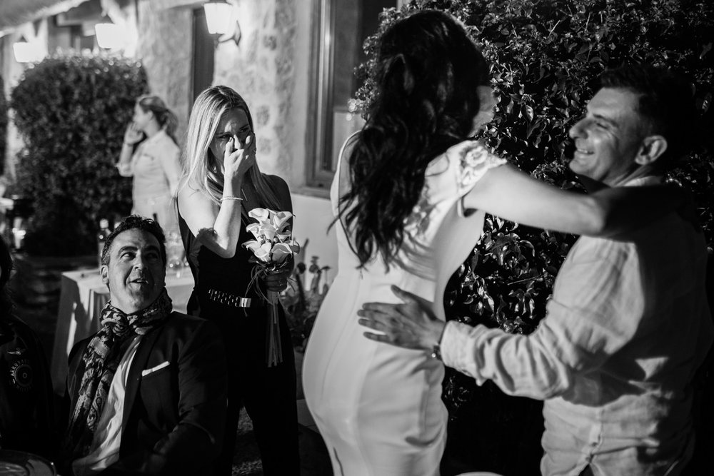 Boda-Sajorami-Beach-Cadiz-Zahora-Pedro-Gema-engagement-Rafael-Torres-fotografo-bodas-sevilla-madrid-barcelona-wedding-photographer--44.jpg