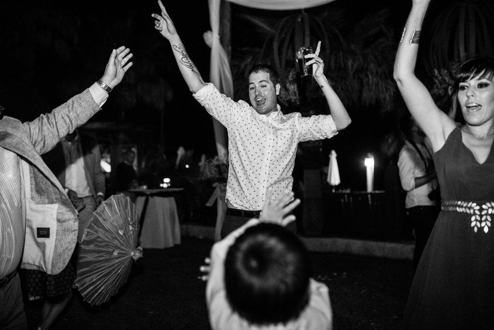 Boda-Sajorami-Beach-Cadiz-Zahora-Pedro-Gema-engagement-Rafael-Torres-fotografo-bodas-sevilla-madrid-barcelona-wedding-photographer--46.jpg