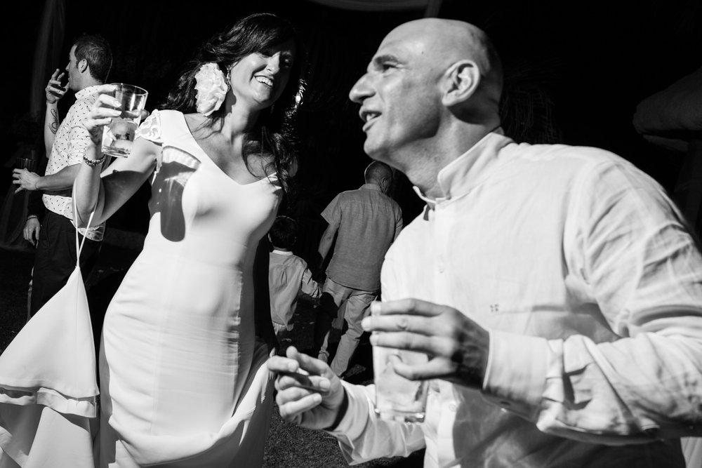 Boda-Sajorami-Beach-Cadiz-Zahora-Pedro-Gema-engagement-Rafael-Torres-fotografo-bodas-sevilla-madrid-barcelona-wedding-photographer--48.jpg