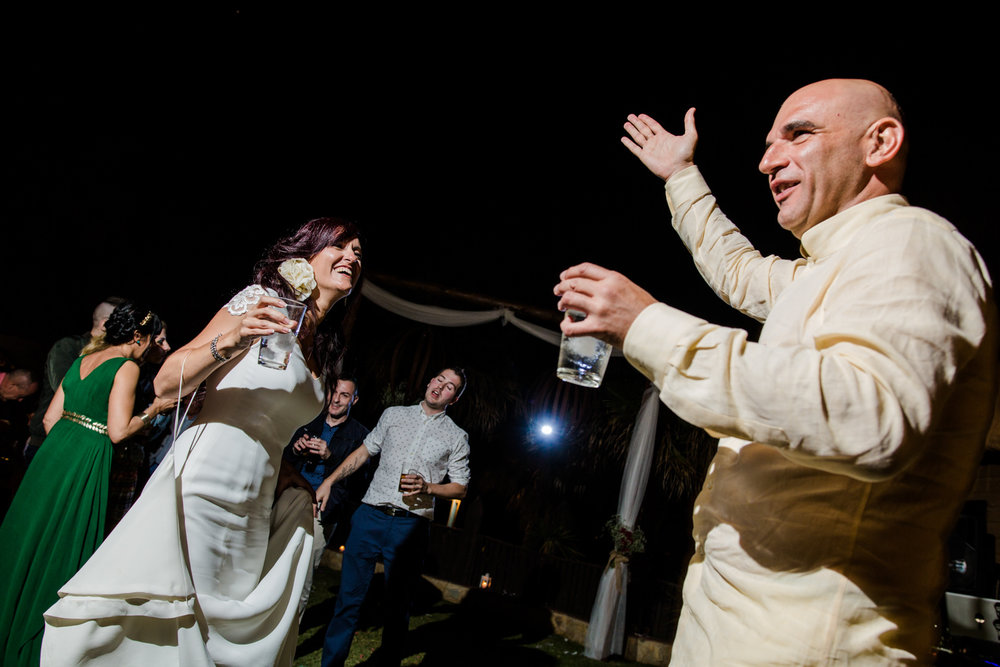 Boda-Sajorami-Beach-Cadiz-Zahora-Pedro-Gema-engagement-Rafael-Torres-fotografo-bodas-sevilla-madrid-barcelona-wedding-photographer--49.jpg