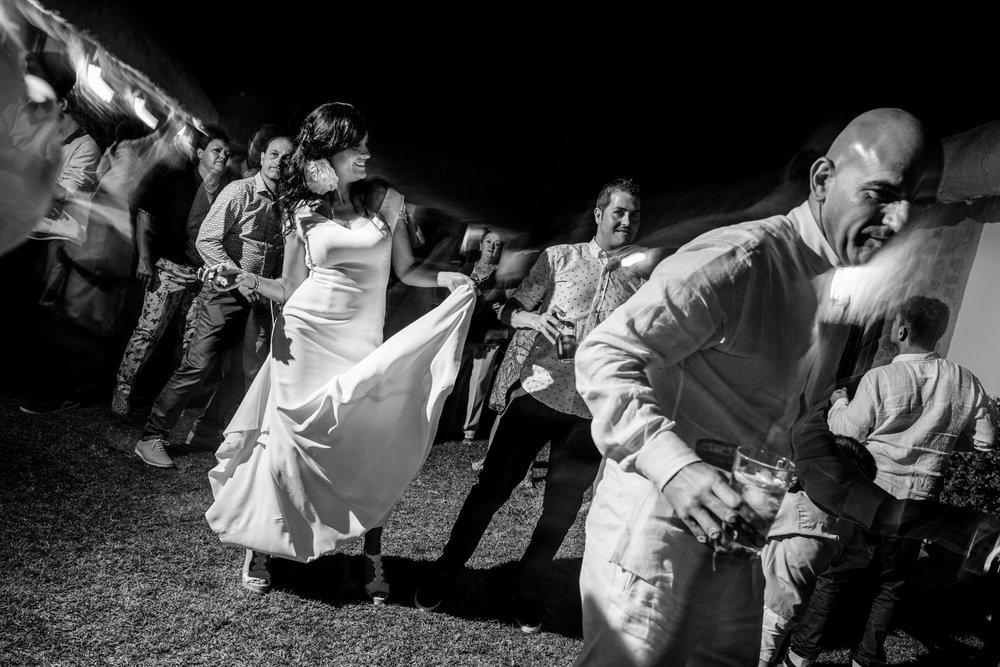 Boda-Sajorami-Beach-Cadiz-Zahora-Pedro-Gema-engagement-Rafael-Torres-fotografo-bodas-sevilla-madrid-barcelona-wedding-photographer--51.jpg