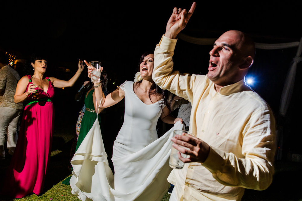 Boda-Sajorami-Beach-Cadiz-Zahora-Pedro-Gema-engagement-Rafael-Torres-fotografo-bodas-sevilla-madrid-barcelona-wedding-photographer--50.jpg
