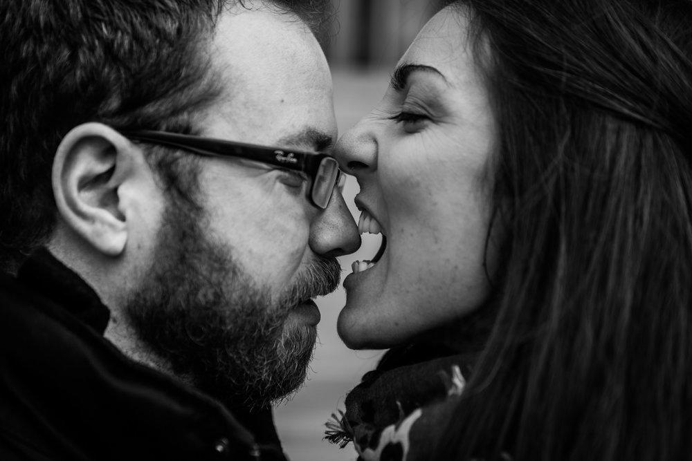 Preboda-Hamburgo-Maria-Carles-engagement-Rafael-Torres-fotografo-bodas-sevilla-madrid-barcelona-wedding-photographer--10.jpg