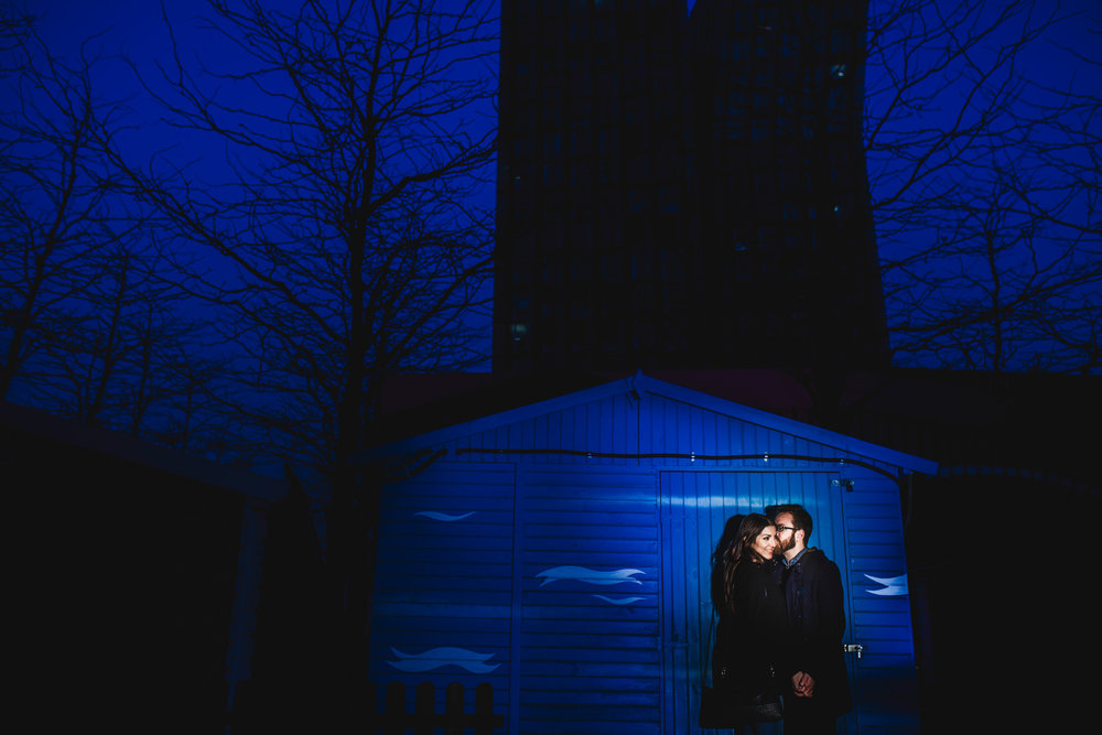 Preboda-Hamburgo-Maria-Carles-engagement-Rafael-Torres-fotografo-bodas-sevilla-madrid-barcelona-wedding-photographer--8.jpg