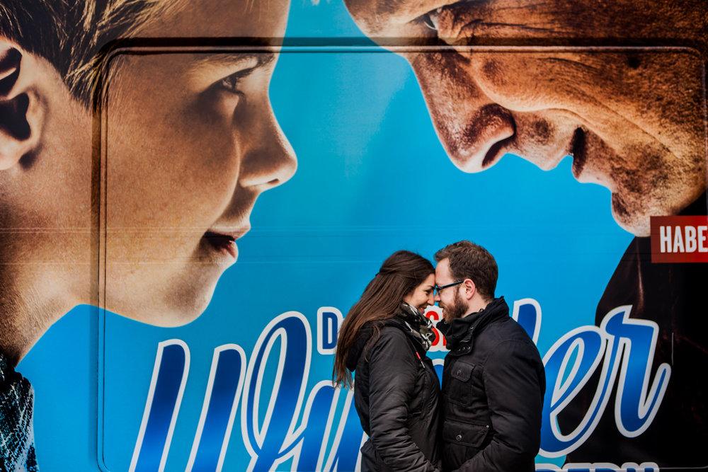Preboda-Hamburgo-Maria-Carles-engagement-Rafael-Torres-fotografo-bodas-sevilla-madrid-barcelona-wedding-photographer--11.jpg