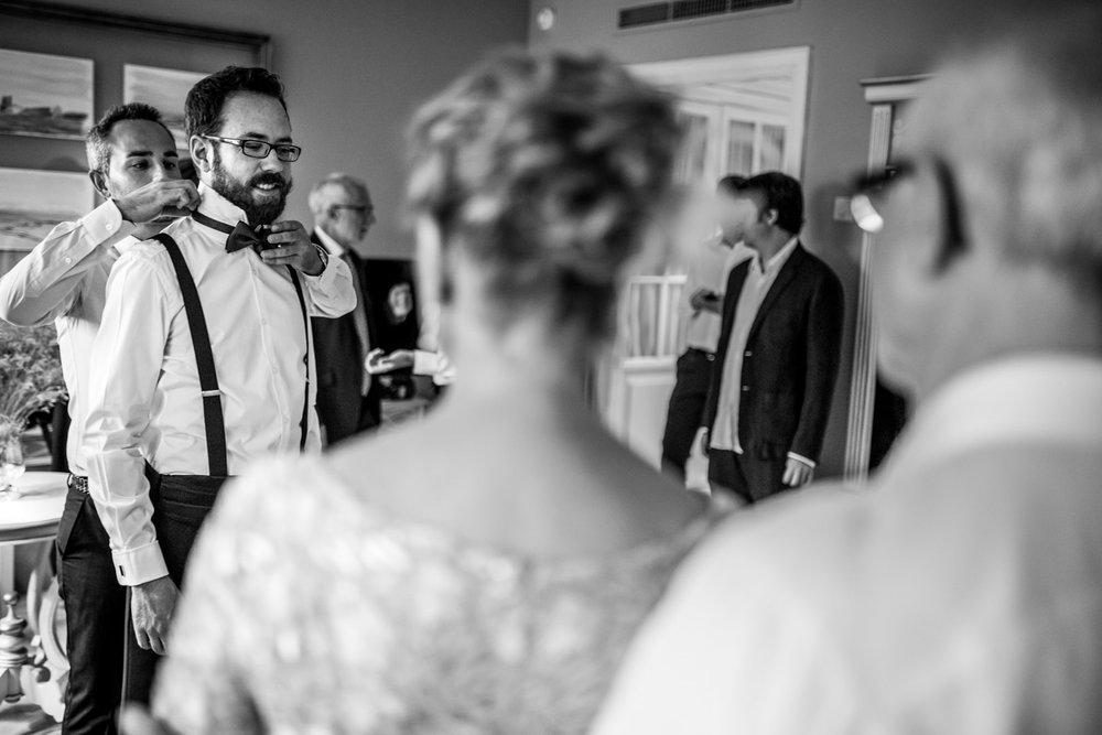 Boda-Sevilla-Museo-Carmona-Hamburgo-Maria-Carles-engagement-Rafael-Torres-fotografo-bodas-sevilla-madrid-barcelona-wedding-photographer--3.jpg