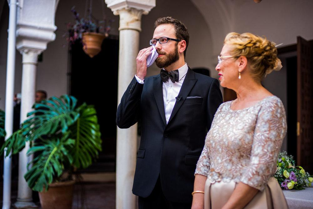 Boda-Sevilla-Museo-Carmona-Hamburgo-Maria-Carles-engagement-Rafael-Torres-fotografo-bodas-sevilla-madrid-barcelona-wedding-photographer--17.jpg