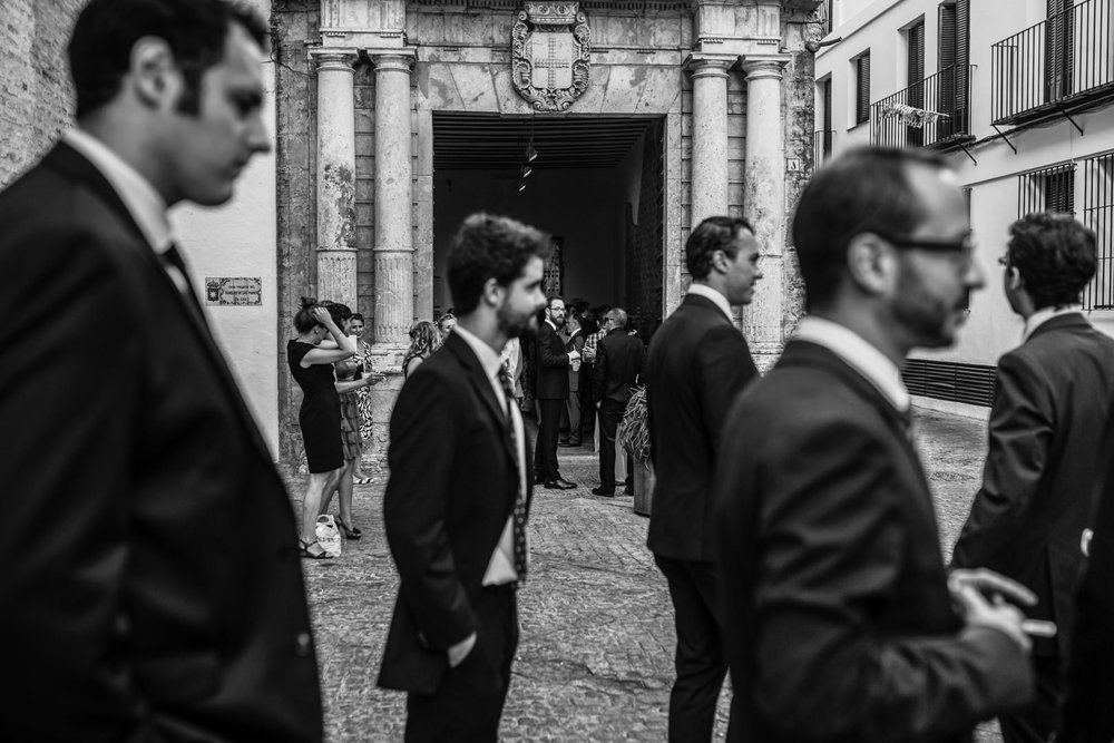 Boda-Sevilla-Museo-Carmona-Hamburgo-Maria-Carles-engagement-Rafael-Torres-fotografo-bodas-sevilla-madrid-barcelona-wedding-photographer--15.jpg
