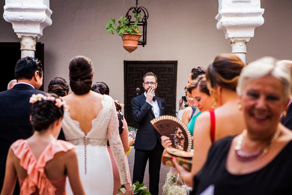 Boda-Sevilla-Museo-Carmona-Hamburgo-Maria-Carles-engagement-Rafael-Torres-fotografo-bodas-sevilla-madrid-barcelona-wedding-photographer--18.jpg