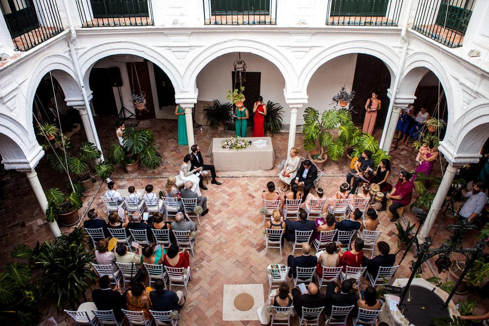 Boda-Sevilla-Museo-Carmona-Hamburgo-Maria-Carles-engagement-Rafael-Torres-fotografo-bodas-sevilla-madrid-barcelona-wedding-photographer--22.jpg