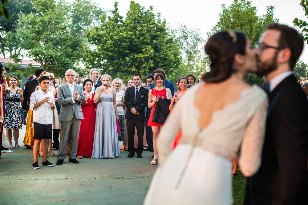 Boda-Sevilla-Museo-Carmona-Hamburgo-Maria-Carles-engagement-Rafael-Torres-fotografo-bodas-sevilla-madrid-barcelona-wedding-photographer--32.jpg