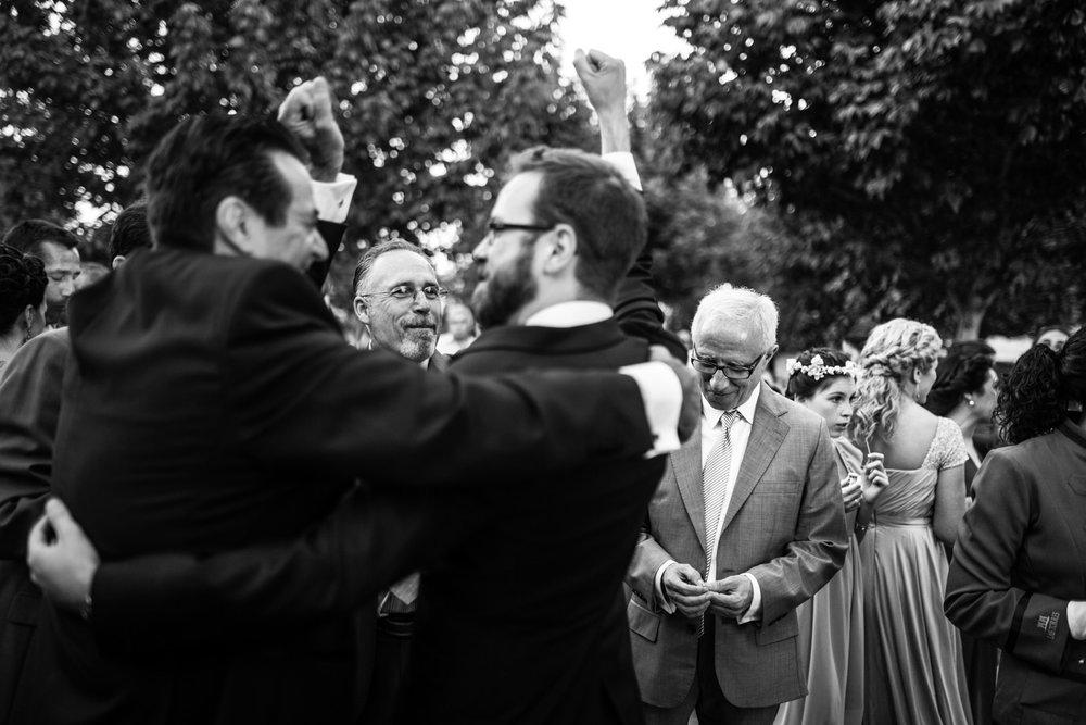 Boda-Sevilla-Museo-Carmona-Hamburgo-Maria-Carles-engagement-Rafael-Torres-fotografo-bodas-sevilla-madrid-barcelona-wedding-photographer--33.jpg