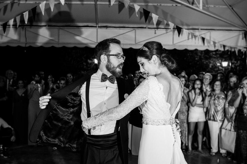 Boda-Sevilla-Museo-Carmona-Hamburgo-Maria-Carles-engagement-Rafael-Torres-fotografo-bodas-sevilla-madrid-barcelona-wedding-photographer--40.jpg