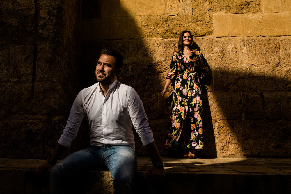 Preboda-Cordoba-Irene-Marcos-Finca-Clotidle-engagement-Rafael-Torres-fotografo-bodas-sevilla-madrid-barcelona-wedding-photographer--1.jpg