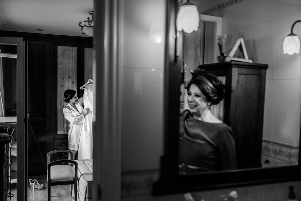 Boda-Catedral-Jaen-Hamburgo-Maria-David-engagement-Rafael-Torres-fotografo-bodas-sevilla-madrid-barcelona-wedding-photographer--13.jpg