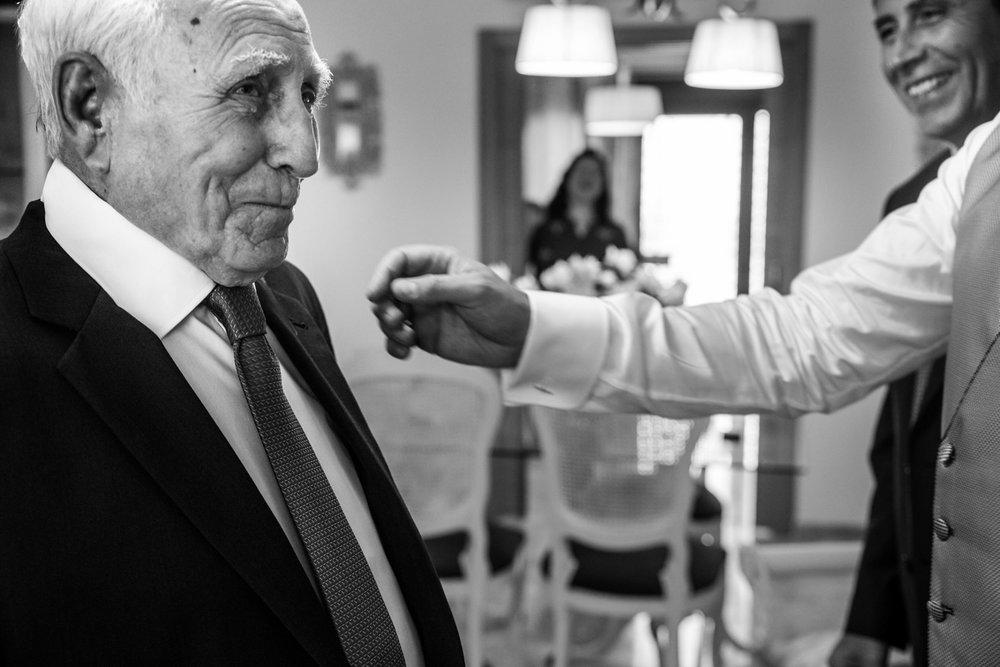 Boda-Irene-Marcos-Dos-Hermanas-Finca-Clotidle-engagement-Rafael-Torres-fotografo-bodas-sevilla-madrid-barcelona-wedding-photographer--7.jpg