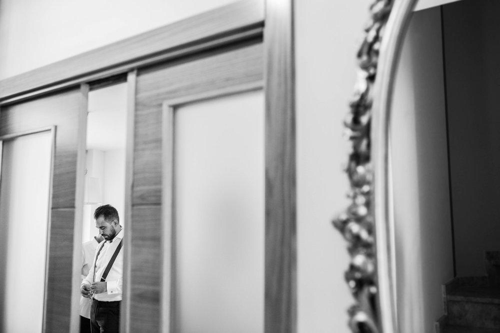 Boda-Irene-Marcos-Dos-Hermanas-Finca-Clotidle-engagement-Rafael-Torres-fotografo-bodas-sevilla-madrid-barcelona-wedding-photographer--6.jpg