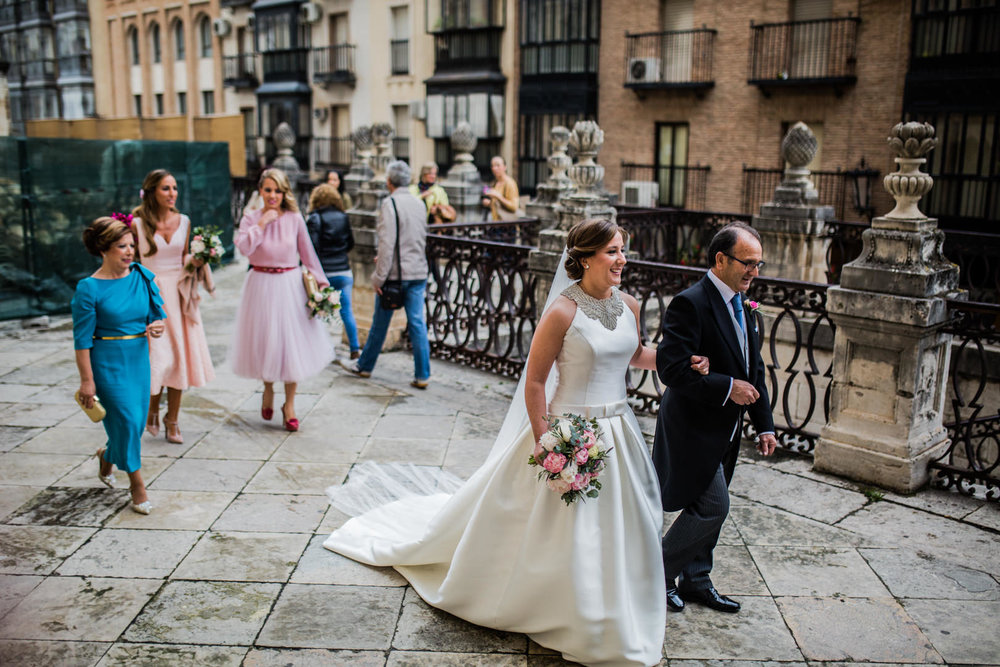 Boda-Catedral-Jaen-Hamburgo-Maria-David-engagement-Rafael-Torres-fotografo-bodas-sevilla-madrid-barcelona-wedding-photographer--19.jpg