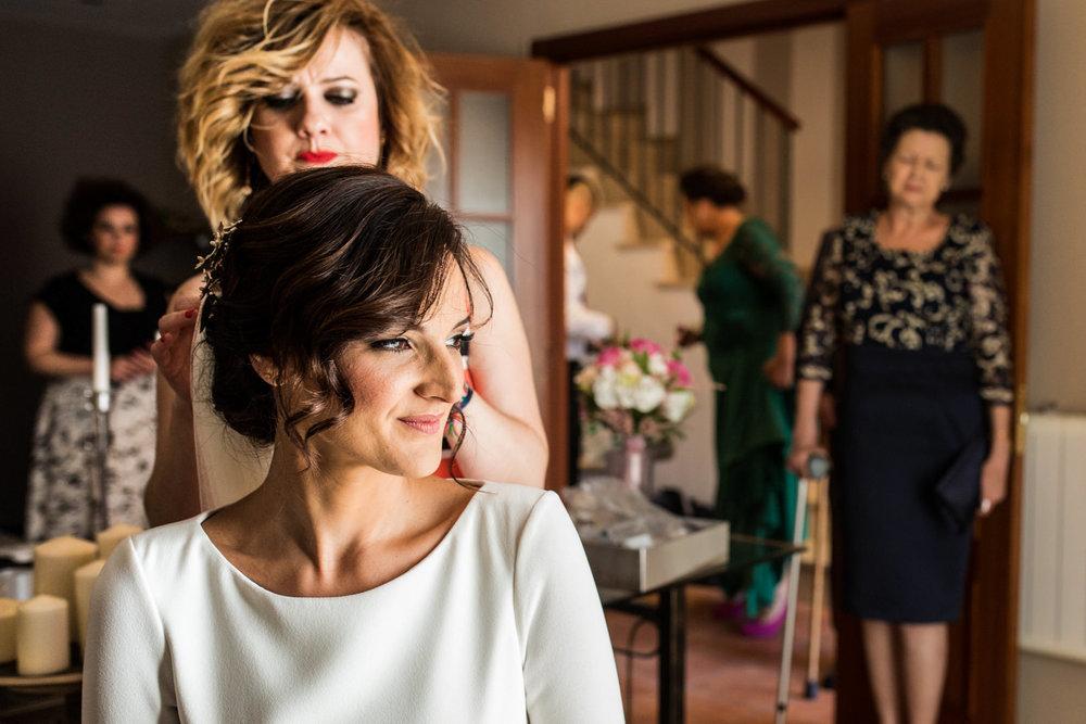 Boda-Irene-Marcos-Dos-Hermanas-Finca-Clotidle-engagement-Rafael-Torres-fotografo-bodas-sevilla-madrid-barcelona-wedding-photographer--13.jpg