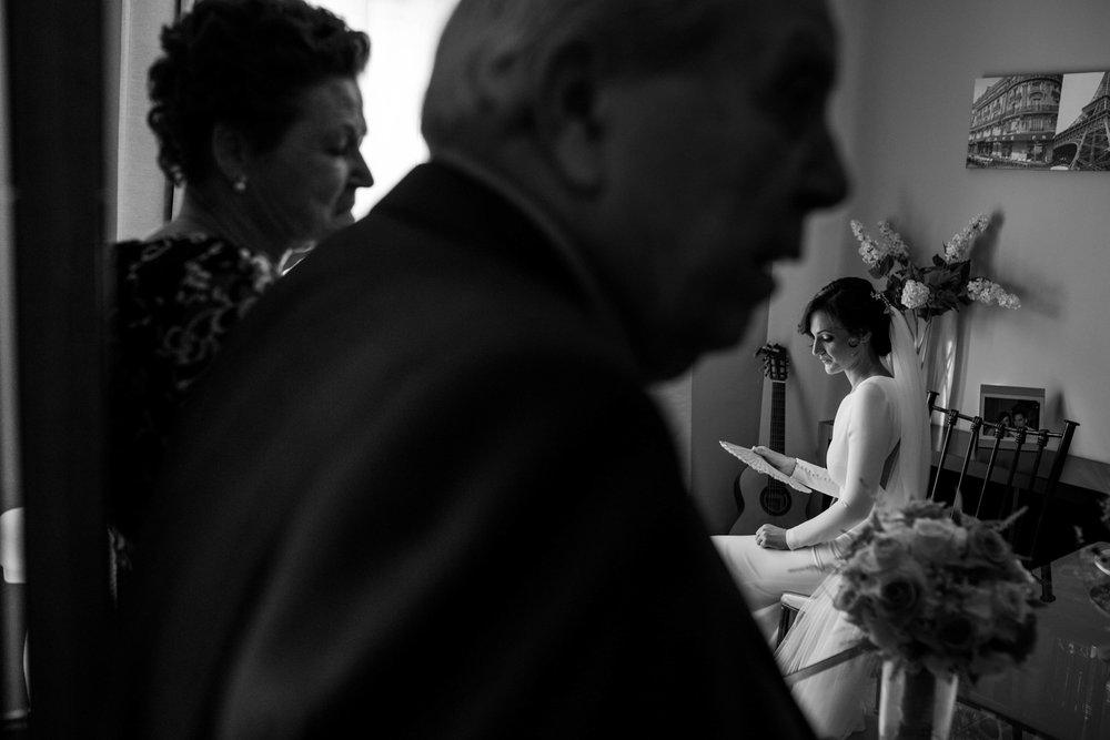 Boda-Irene-Marcos-Dos-Hermanas-Finca-Clotidle-engagement-Rafael-Torres-fotografo-bodas-sevilla-madrid-barcelona-wedding-photographer--14.jpg