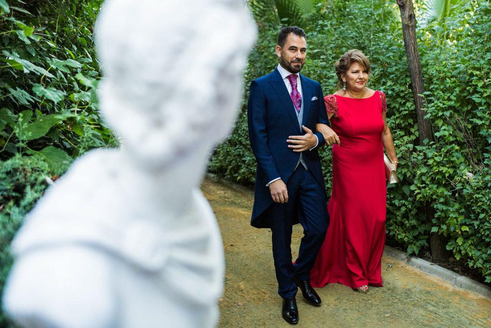 Boda-Irene-Marcos-Dos-Hermanas-Finca-Clotidle-engagement-Rafael-Torres-fotografo-bodas-sevilla-madrid-barcelona-wedding-photographer--15.jpg