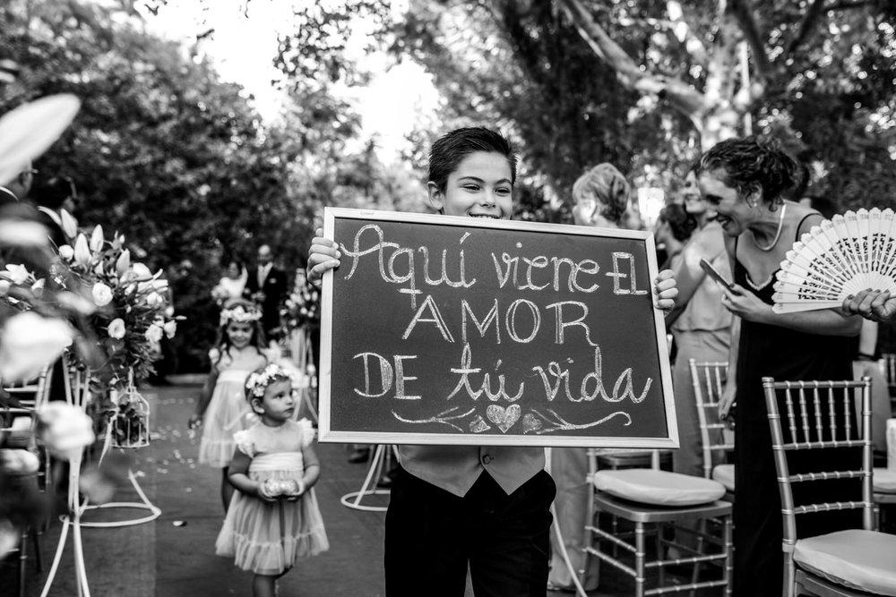 Boda-Irene-Marcos-Dos-Hermanas-Finca-Clotidle-engagement-Rafael-Torres-fotografo-bodas-sevilla-madrid-barcelona-wedding-photographer--17.jpg