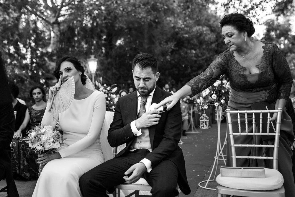 Boda-Irene-Marcos-Dos-Hermanas-Finca-Clotidle-engagement-Rafael-Torres-fotografo-bodas-sevilla-madrid-barcelona-wedding-photographer--22.jpg