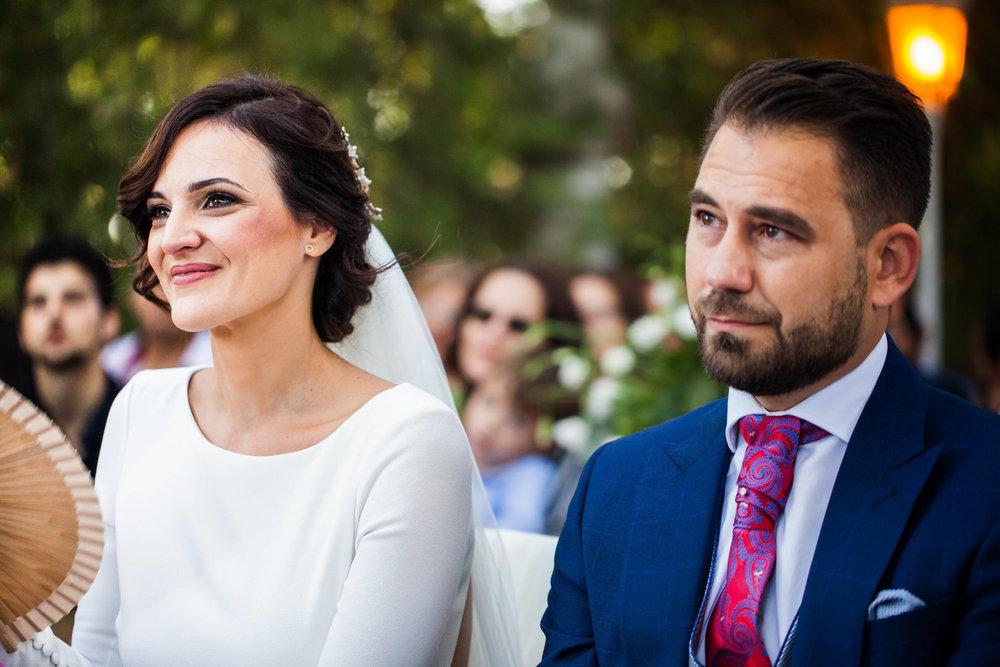 Boda-Irene-Marcos-Dos-Hermanas-Finca-Clotidle-engagement-Rafael-Torres-fotografo-bodas-sevilla-madrid-barcelona-wedding-photographer--23.jpg